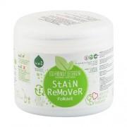 Detergent Pulbere Ecologic pentru Scos Pete 550g Biolu
