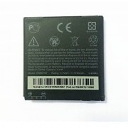 Original Htc Battery Bg86100 Part No 35h00166 For Evo 3d Amaze 4G Sensation