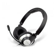 Creative Labs ChatMax HS 720 USB s?uchawki z mikrofonem