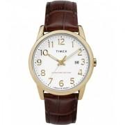 Мъжки часовник Timex TW2R65100