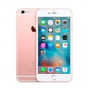 Apple Renewd Apple iPhone 6s RoseGoud- Refurbished