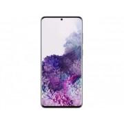 """SAMSUNG Galaxy S20+ (Crna), 6.7"""", 8/128 GB, 12 Mpix + 12 Mpix + 64 Mpix + Senzor dubine"""