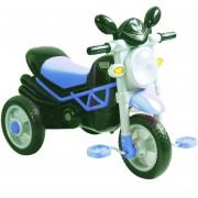 Triciclo Trike Bebesit 221-Azul