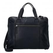 The Chesterfield Brand Hana Serviette cuir 40 cm compartiment Laptop