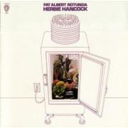 Herbie Hancock - Fat Albert Rotunda- Digi- (0093624754022) (1 CD)