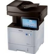 HP INC. SS401C#AKK - SAMSUNG PXPRESS SL-M4580FX MFP PRINTER