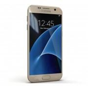 Celular Samsung Galaxy S7 Flat 32gb 4gb Ram Premium