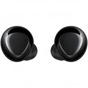 Bluetooth-наушники с микрофоном Samsung Galaxy Buds+ SM-R175NZKASER (черный)