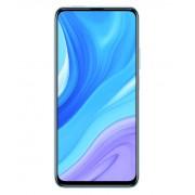 Huawei P Smart Pro, Dual SIM, 128GB, Breathing Crystal