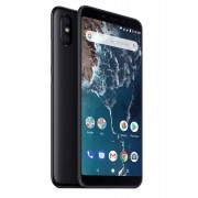 Xiaomi Mi A2, Dual, 64gb, Black
