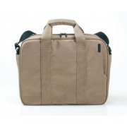 "Carry Case, Tucano Start Up 15.4"", Бежов (BSTUP-BE)"