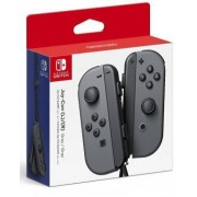 Nintendo Switch Joy-Con Coppia Controller Grigi