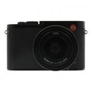 Leica Q (Typ 116) schwarz