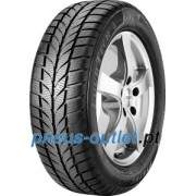 Viking FourTech All Season ( 195/60 R15 88H )