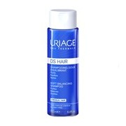Ds hair shampoo suave equilíbrio 200ml - Uriage