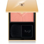 Yves Saint Laurent Couture Blush colorete en polvo tono 4 Corail Rive Gauche 3 g