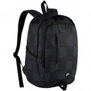 Mochila Nike All Access Soleday Print