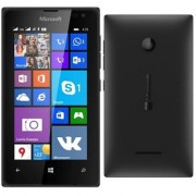 Nokia Lumia 435 (Refurbished) (1 Year Warranty Bazaar Warranty)