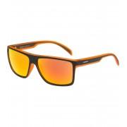 RELAX IOS Sluneční brýle R2310D oranžová