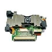 Sony orgineel KES-410ACA Lens voor PS3