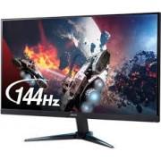 24 Acer Nitro VG240YPbiip FullHD IPS LED