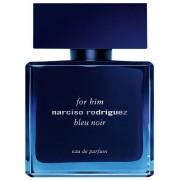 Rodriguez For Him Blue Noir 100 ML Eau de Parfum - Profumi da Uomo