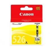 Canon CLI-526Y geel