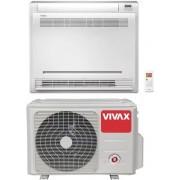 Klima uređaj Vivax Cool, ACP-12CT35AERI - inv. 3.81kW