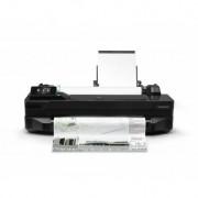 HP Designjet ePrinter T120 610mm CQ891C