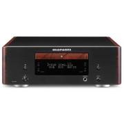 Marantz HD-CD1 CD Player Black