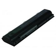 Compaq Batterie ordinateur portable PB995A pour (entre autres) Compaq Presario V2000, V4000, M2000 - 4400mAh