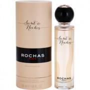 Rochas Secret De Rochas eau de parfum para mujer 50 ml