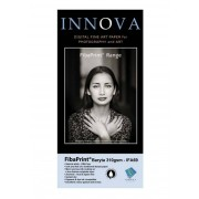 Innova IFA69A2/25