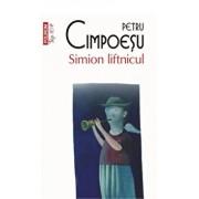 Simion liftnicul (Top 10+)/Petru Cimpoesu