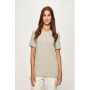 Calvin Klein Underwear - Тениска за спане (2 бройки)