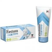 A.menarini Ind.farm.riun. Fastum Emazero Emulsione Gel Tubo 50 Ml