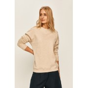 Pepe Jeans - Bluza Crew Neck Ladies