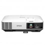 Projector, Epson EB-2250U, 5000LM, WUXGA (V11H871040)