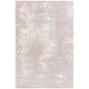 Timeless Creativity - Hermitage-Native - 460.04.200 - 135 X 200 cm
