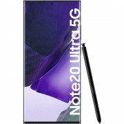 Samsung Galaxy Note 20 Ultra 5G dual sim pametni telefon 512 GB 6.9 palac(17.5 cm)dual-sim android™ 10 108 MPix, 12 MPix,