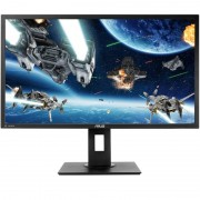 "Asus VP28UQGL 28"" LED UltraHD 4K FreeSync"
