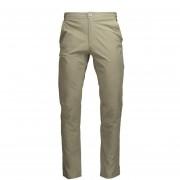 Pantalon Trail Q-Dry Verde Militar Lippi