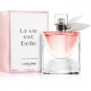 Lancôme La Vie Est Belle eau de parfum para mujer 50 ml