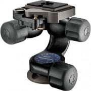 Manfrotto 460MG - Testa 3 movimenti in magnesio - COMMISSIONI PAYPAL CARTA INCLUSE