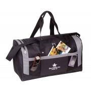 Grace Sports Bag G1320