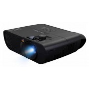 ViewSonic Videoprojector Viewsonic PRO7827HD