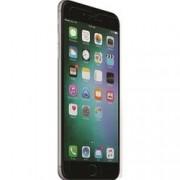 3sixt Vetro Protettivo per Apple iPhone 8 Plus