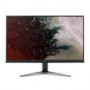 "Acer KG1 KG271UA 27"" LED Wide QuadHD 144Hz FreeSync"