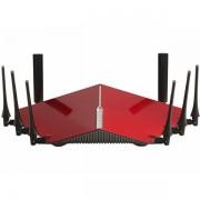 D-Link bežični router DIR-890L DIR-890L