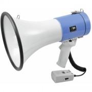 OMNITRONIC MP-25 Megaphone